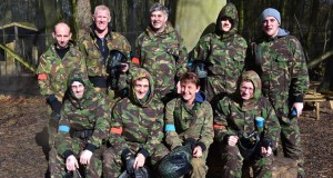22.03.14.Paintball.Young