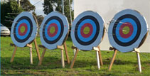 wpd-activities-home-archery