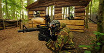 wpd-activities-home-paintballing
