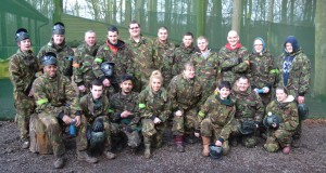 01.02.14.Paintball.Willmott