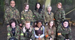 28.05.14.Paintbal.Mccormac (2)