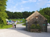accommodation-barn-farm-campsite