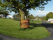 accommodation-beech-croft-farm-caravan-site