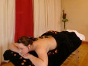 accommodation-brackendale-spa