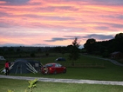 accommodation-carsington-fields-caravan-park