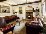 accommodation-elton-old-hall
