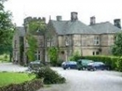accommodation-hargate-hall