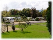 accommodation-lick-penny-caravan-touring-park