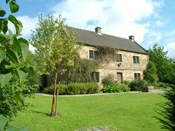 accommodation-offcote-grange-cottage-holidays