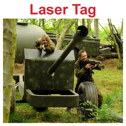 gift-voucher-laser-tag