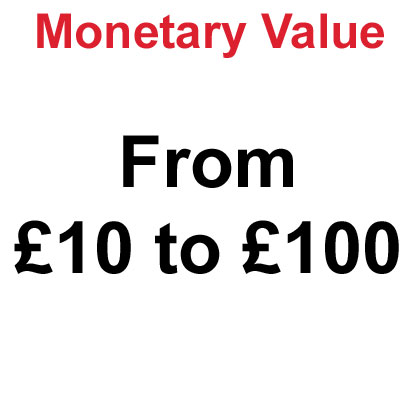 gift-voucher-money