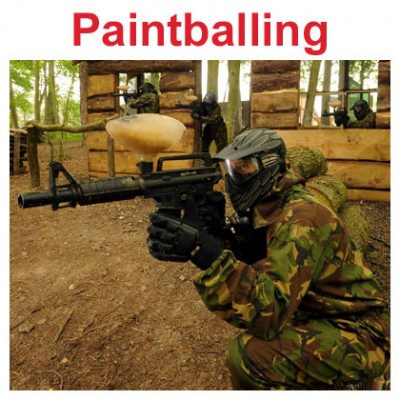 gift-voucher-paintball