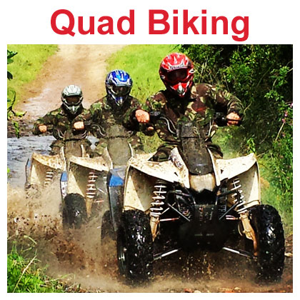 gift-voucher-quad-biking