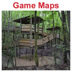 paintball-game-maps