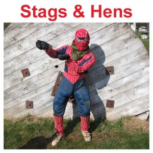 paintball-stags-hens