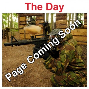 paintball-the-day