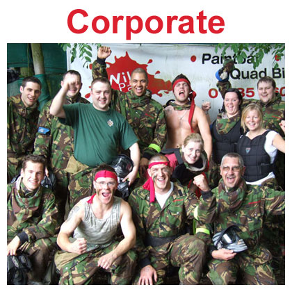 paintball-corporate