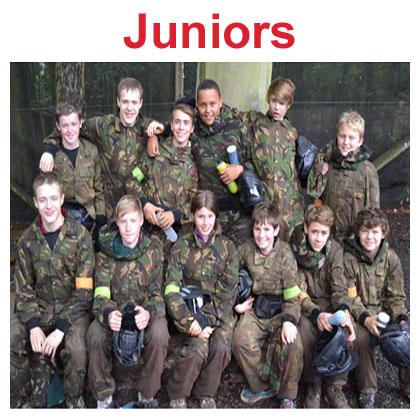 paintball-juniors