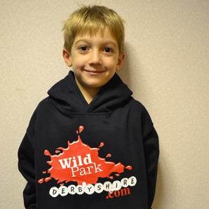 child-hoodie-2
