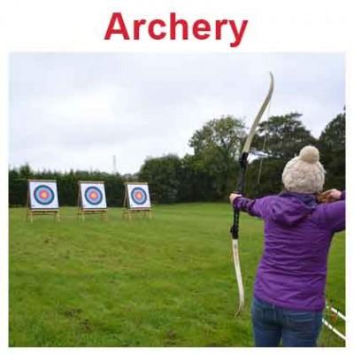 gift-voucher-archery