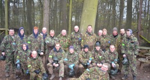 28.11.15.Paintball.Allcock (2)