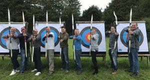 11-10-16-archery-nhbc