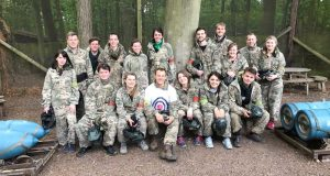 13.05.17.Paintball.Yardwood-Smith
