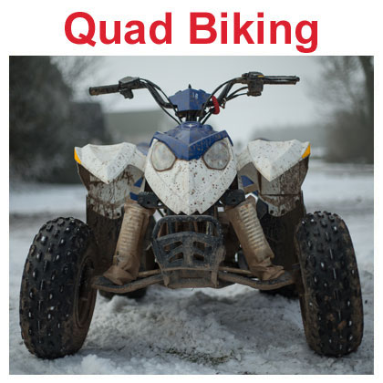 gift-voucher-quad-biking-14-15yrs