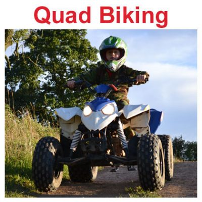 gift-voucher-quad-biking-juniors