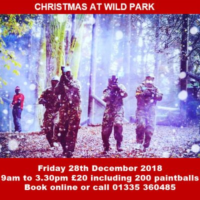 Christmas-paintball-offer-2018-a