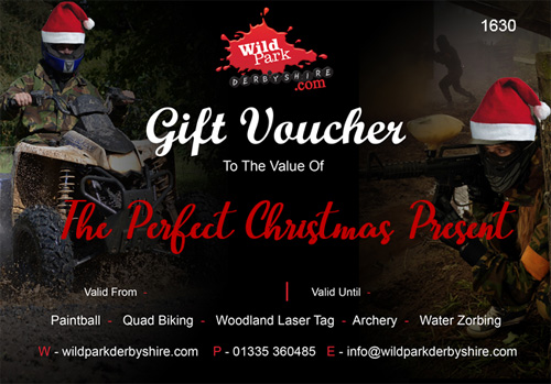 Example-Perfect-Present-Christmas-Voucher-500w