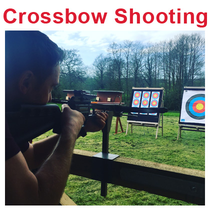 gift-voucher-crossbow-shooting