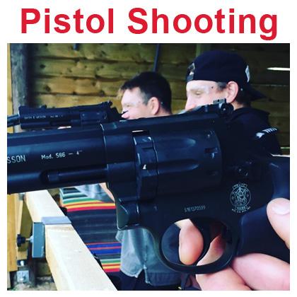 gift-voucher-pistol-shooting