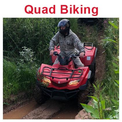 gift-voucher-quad-biking-1