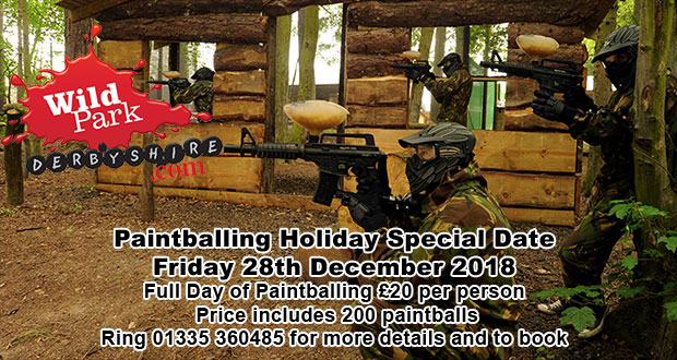 wpd-paintball-special-2018-12-28