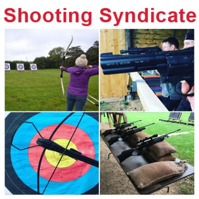 gift-voucher-shooting-syndicate