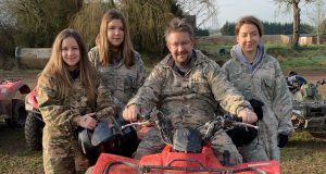 22.02.19.Quad-Biking.Teague-news