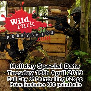 wpd-paintball-shop-300x300-2019-04-16