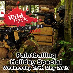 wpd-paintball-shop-2019-05-29