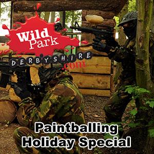 wpd-paintball-shop-300×300-default